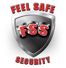 Feel Safe Security
