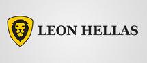 Leon Hellas