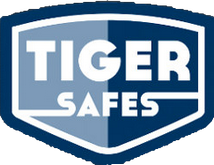 TigerSafes