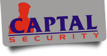 Captal Security